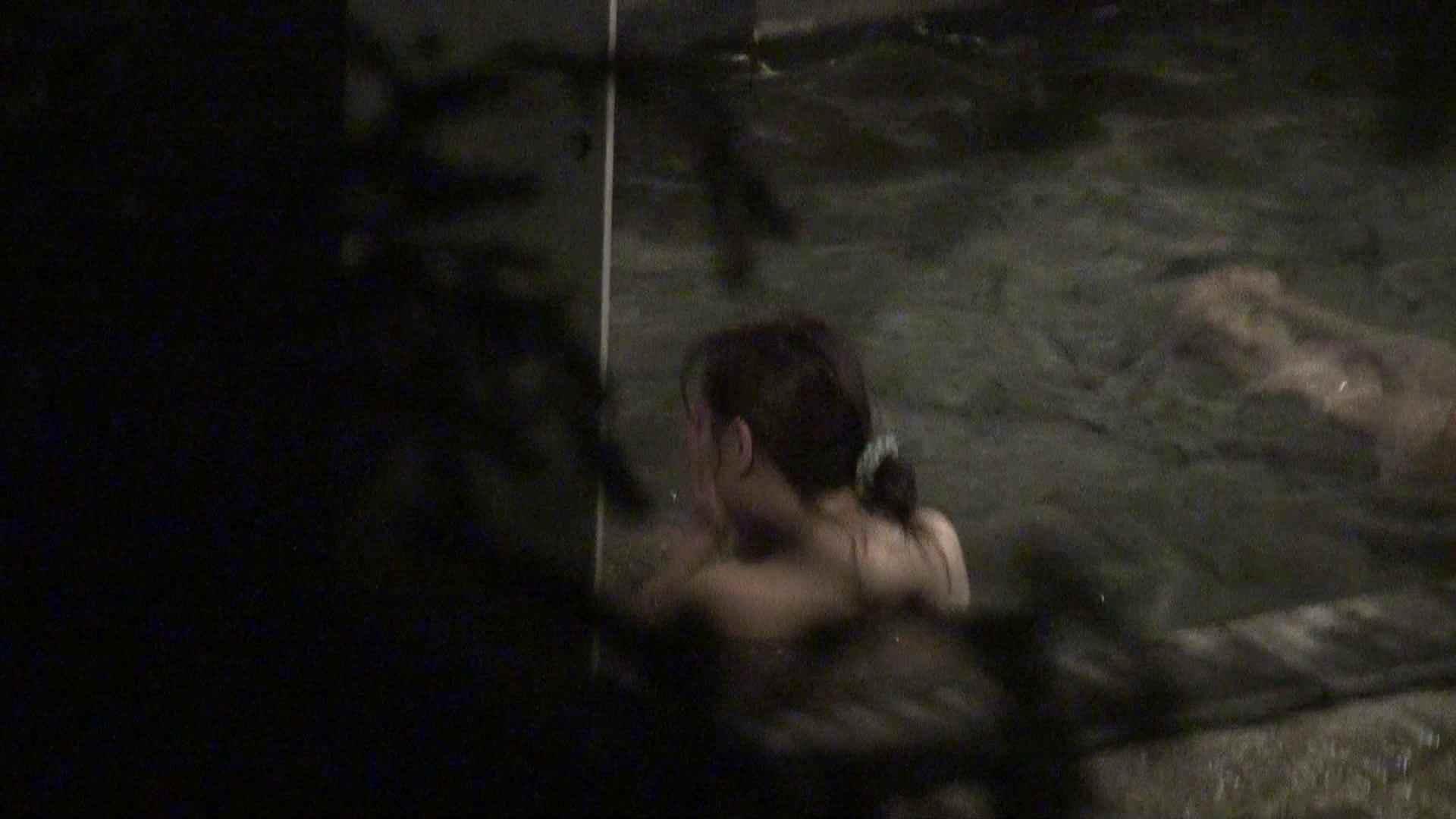 Aquaな露天風呂Vol.438 女体盗撮 盗撮オメコ無修正動画無料 76連発 17