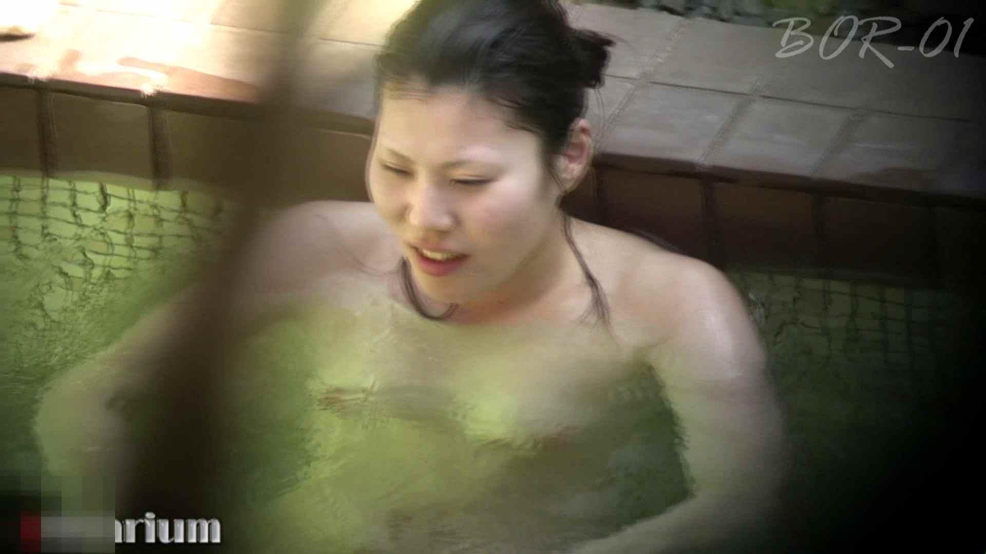 Aquaな露天風呂Vol.463 女体盗撮 覗きスケベ動画紹介 77連発 2