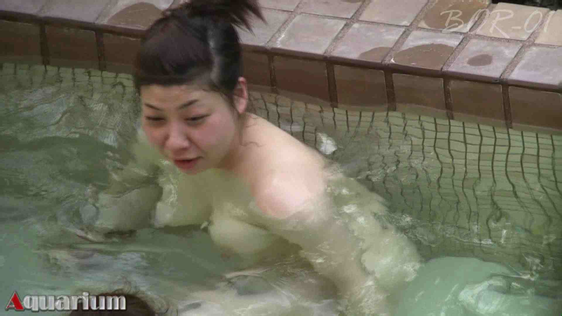 Aquaな露天風呂Vol.464 OL女体   女体盗撮  108連発 46