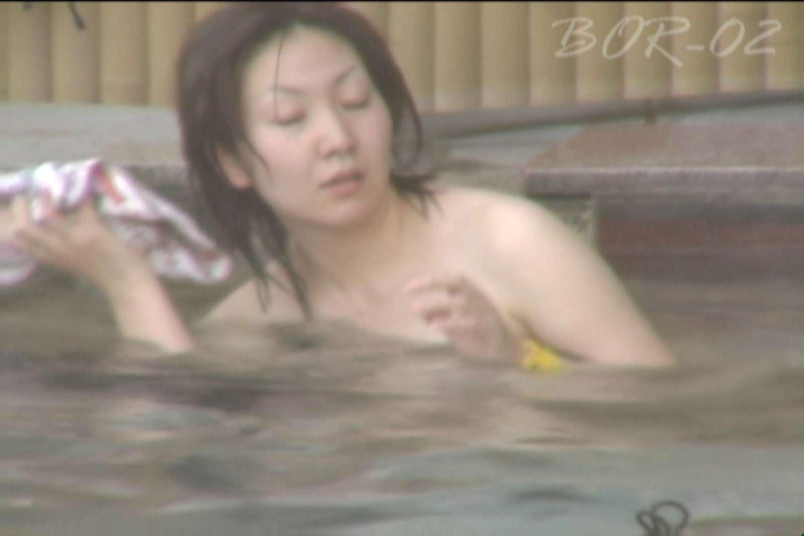 Aquaな露天風呂Vol.478 女体盗撮   露天  56連発 4