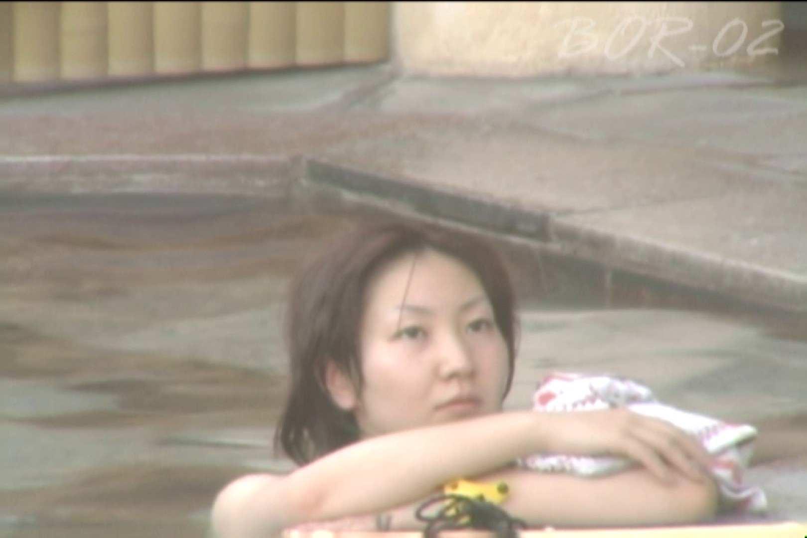 Aquaな露天風呂Vol.478 OL女体 隠し撮りオマンコ動画紹介 56連発 14