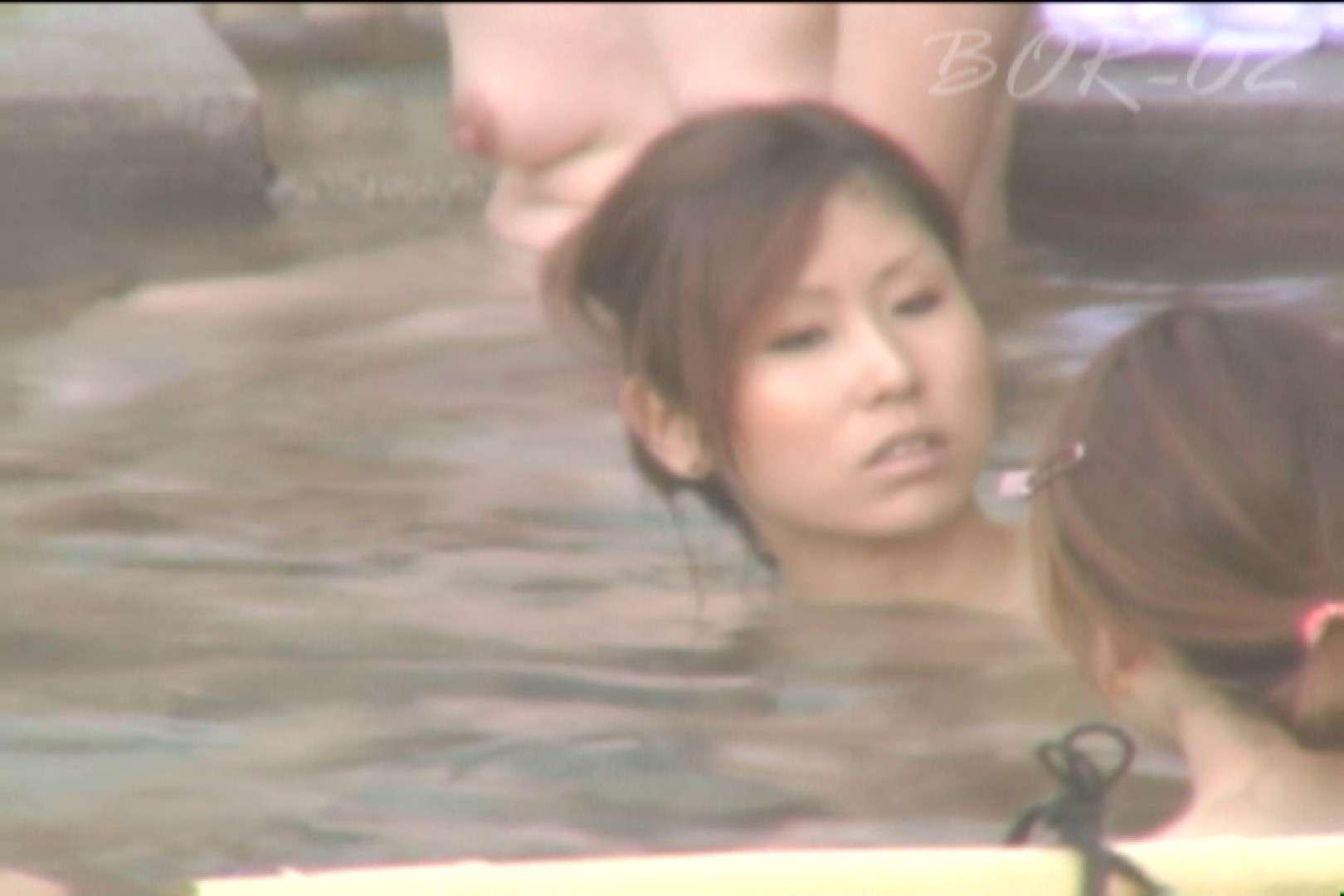 Aquaな露天風呂Vol.478 OL女体 隠し撮りオマンコ動画紹介 56連発 32