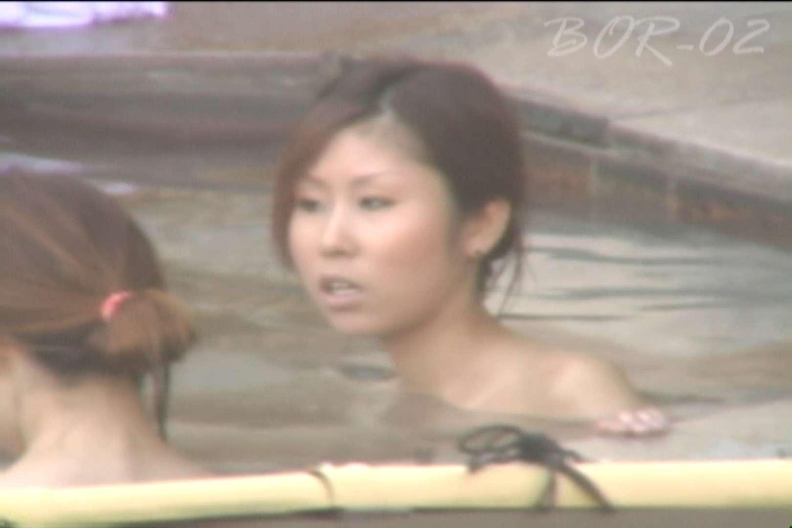Aquaな露天風呂Vol.478 女体盗撮  56連発 33