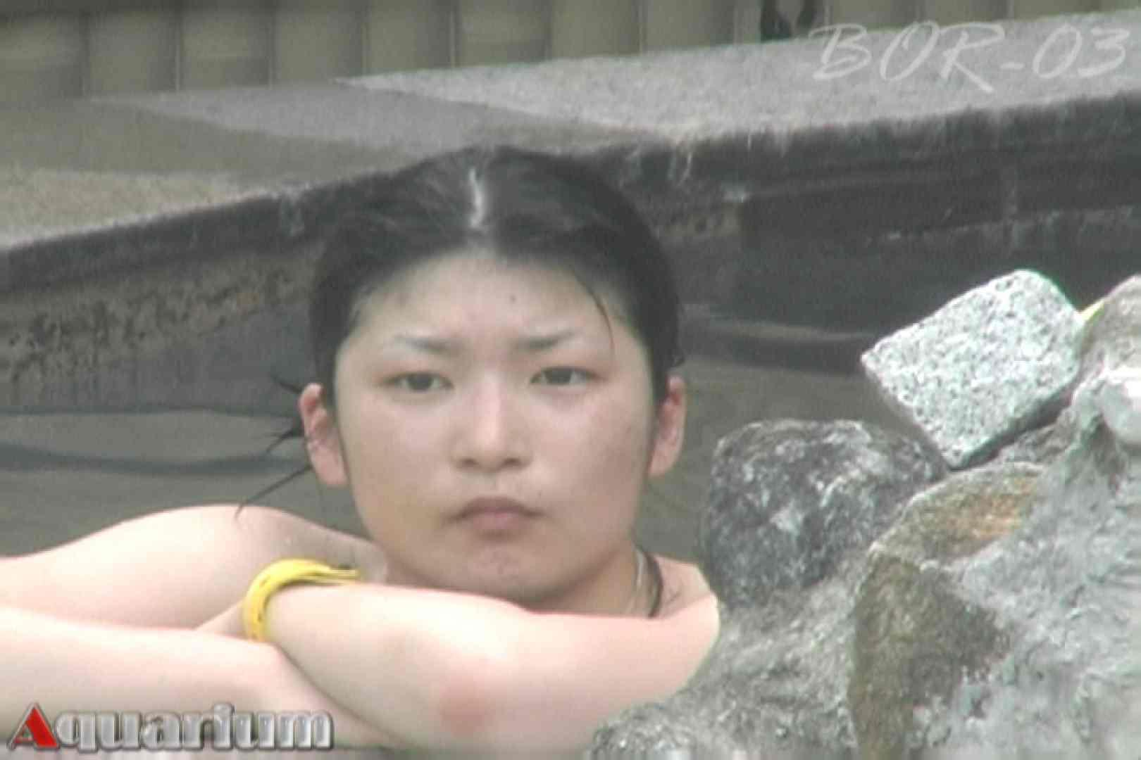 Aquaな露天風呂Vol.481 女体盗撮 のぞき動画画像 78連発 38