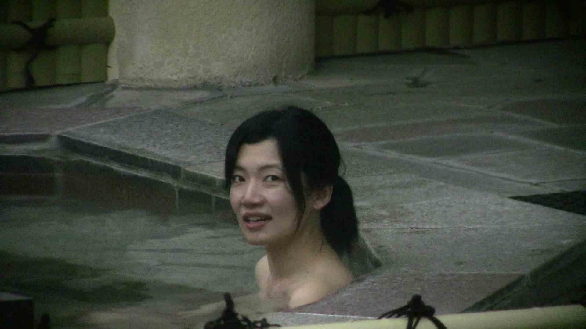 Aquaな露天風呂Vol.539 女体盗撮 隠し撮りおまんこ動画流出 88連発 23