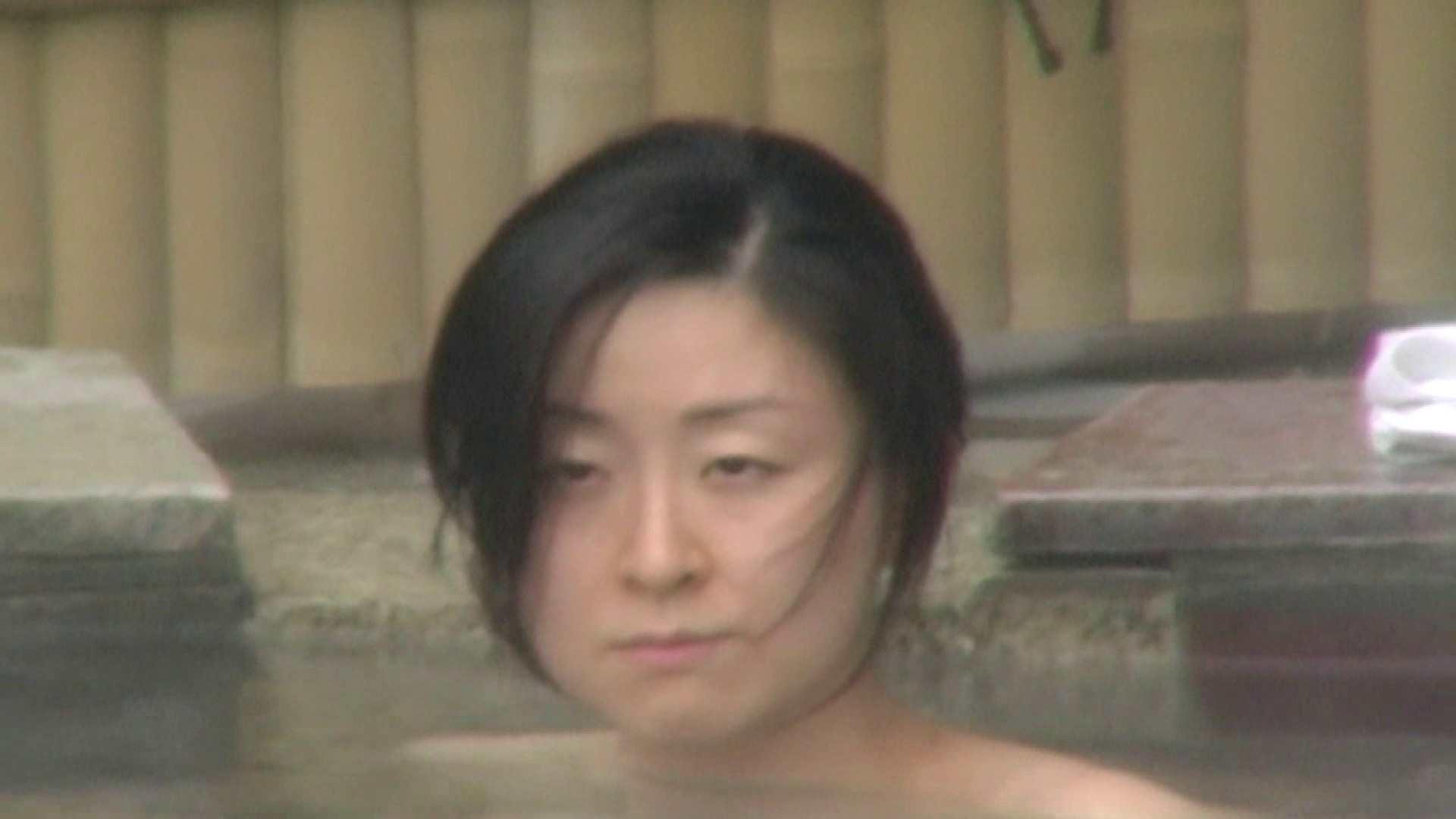 Aquaな露天風呂Vol.548 女体盗撮  70連発 18