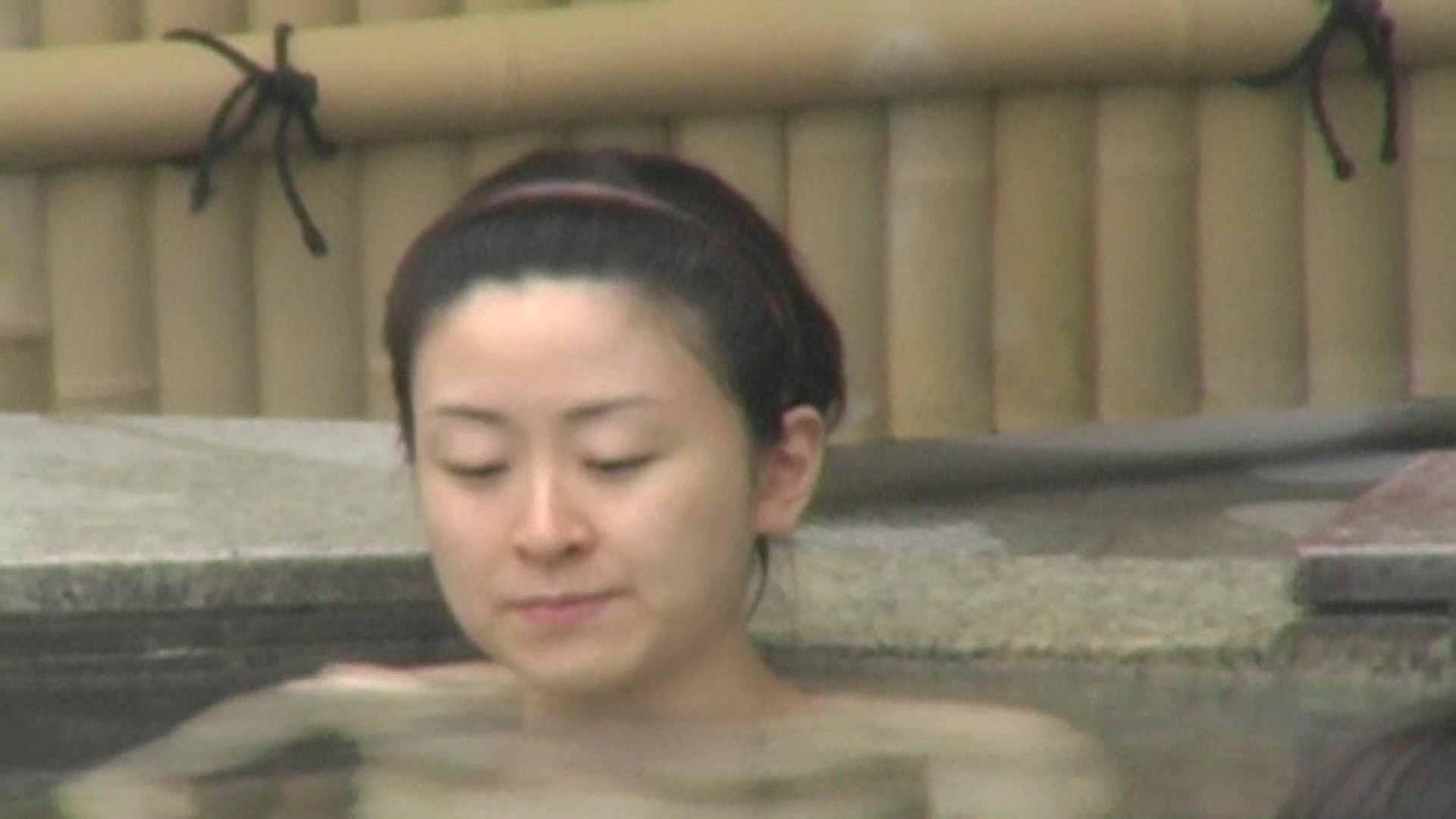 Aquaな露天風呂Vol.548 女体盗撮 | OL女体  70連発 19