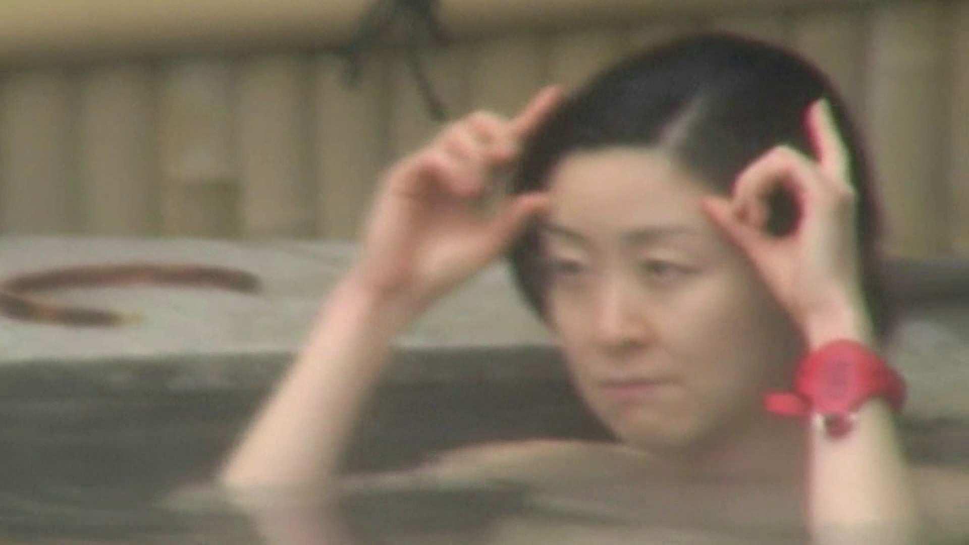 Aquaな露天風呂Vol.548 女体盗撮 | OL女体  70連発 22