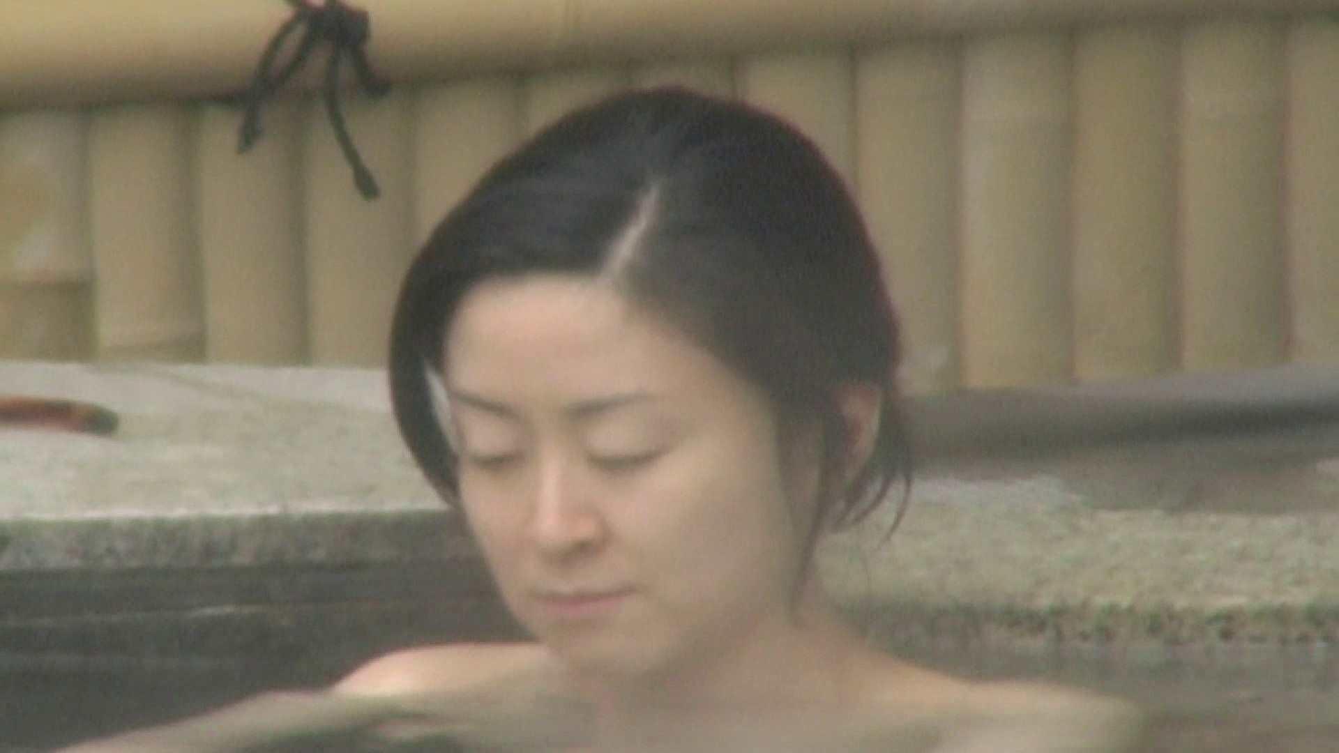 Aquaな露天風呂Vol.548 女体盗撮 | OL女体  70連発 25