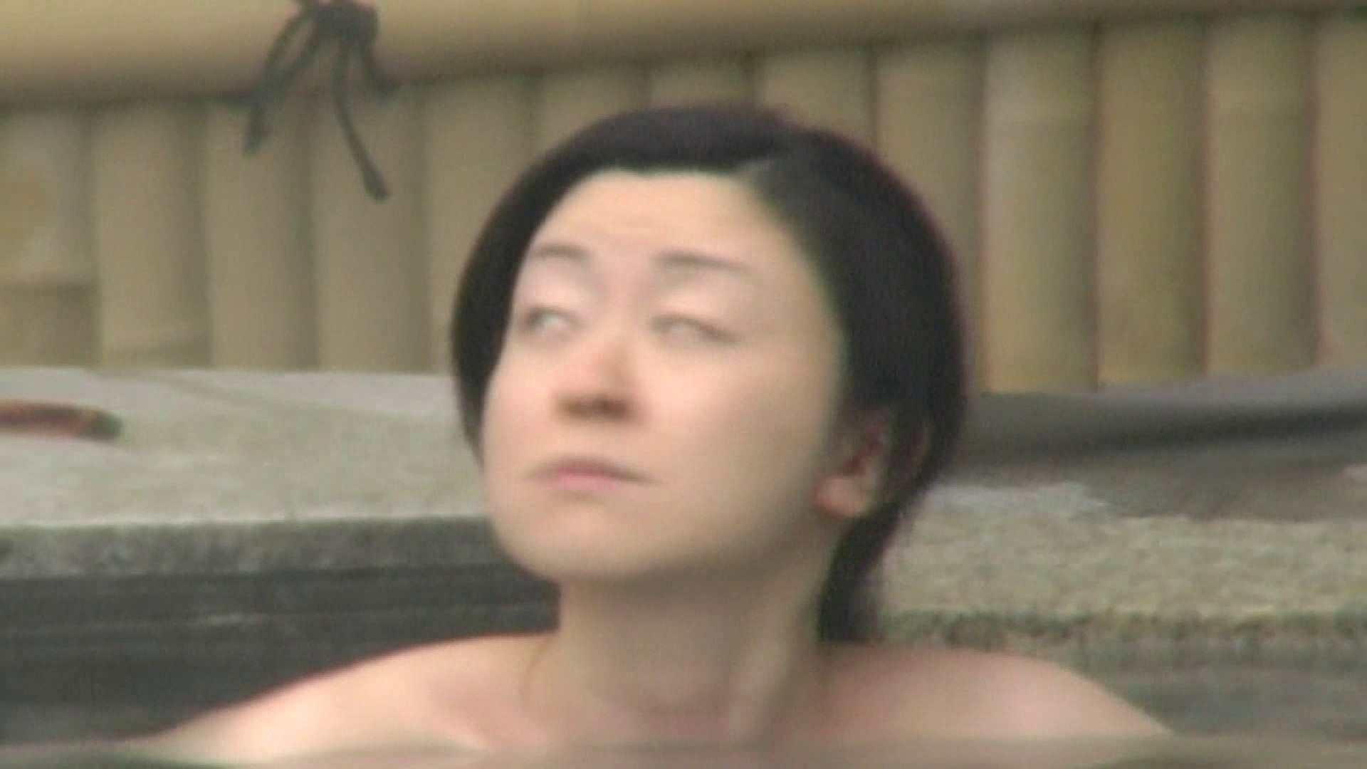Aquaな露天風呂Vol.548 女体盗撮 | OL女体  70連発 28