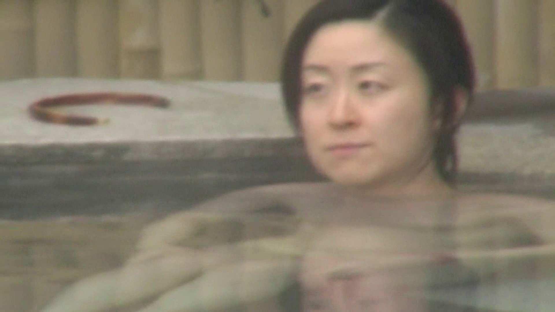 Aquaな露天風呂Vol.548 女体盗撮  70連発 39