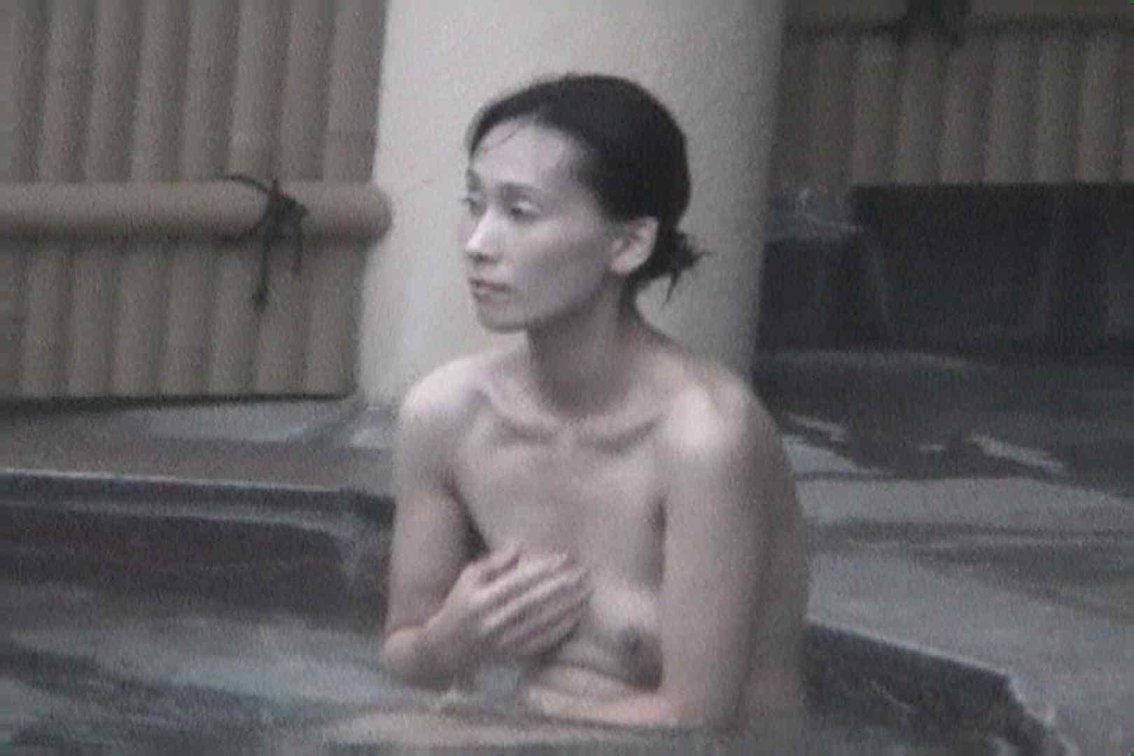 Aquaな露天風呂Vol.557 女体盗撮 盗撮ワレメ無修正動画無料 40連発 5