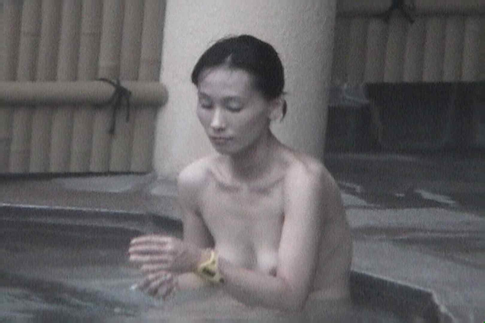Aquaな露天風呂Vol.557 露天  40連発 6