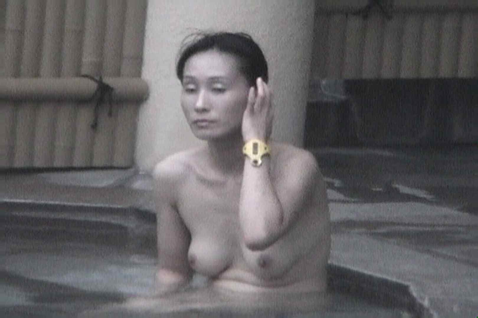 Aquaな露天風呂Vol.557 露天 | OL女体  40連発 7
