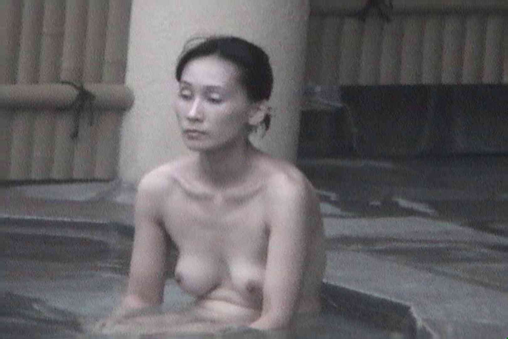 Aquaな露天風呂Vol.557 露天  40連発 12