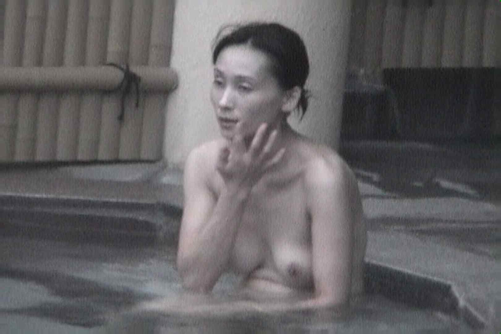 Aquaな露天風呂Vol.557 女体盗撮 盗撮ワレメ無修正動画無料 40連発 38