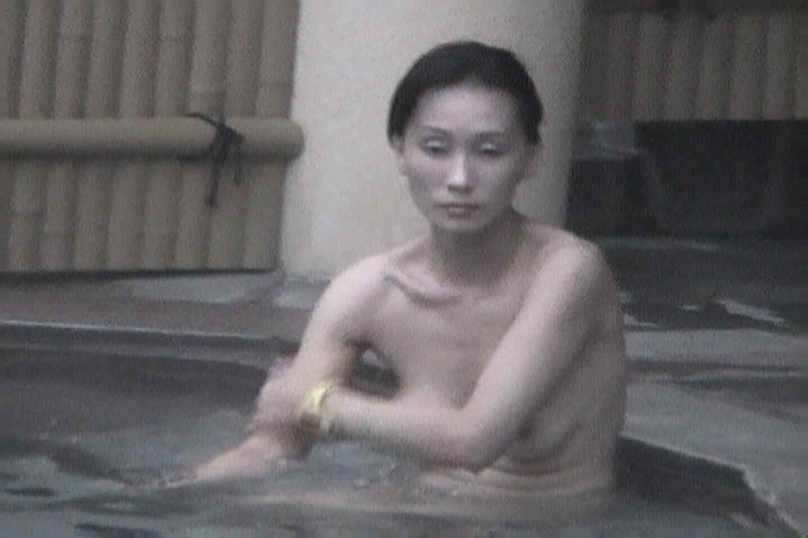 Aquaな露天風呂Vol.557 露天 | OL女体  40連発 40