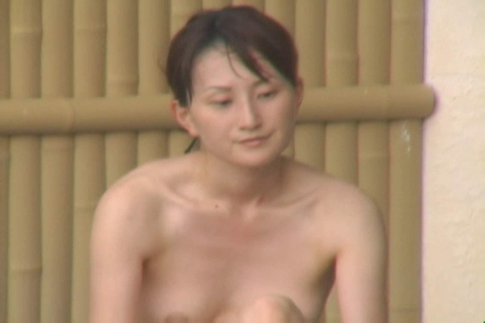 Aquaな露天風呂Vol.578 OL女体 われめAV動画紹介 77連発 20