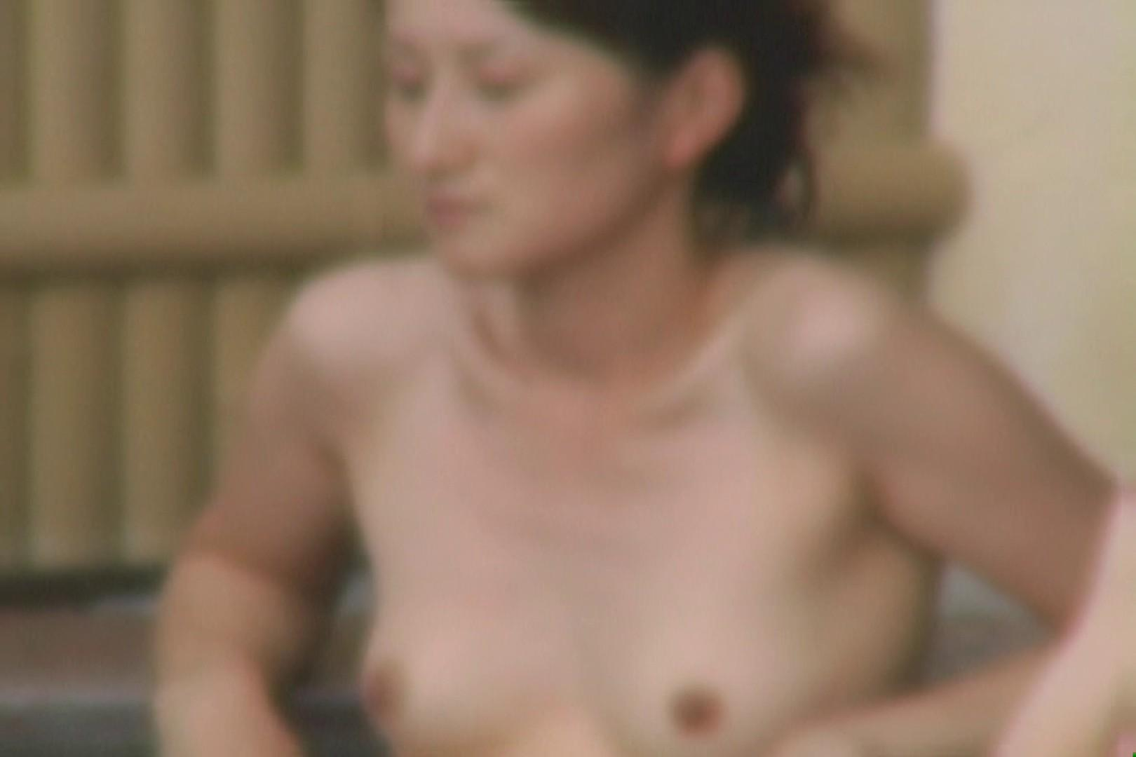 Aquaな露天風呂Vol.578 OL女体 われめAV動画紹介 77連発 26