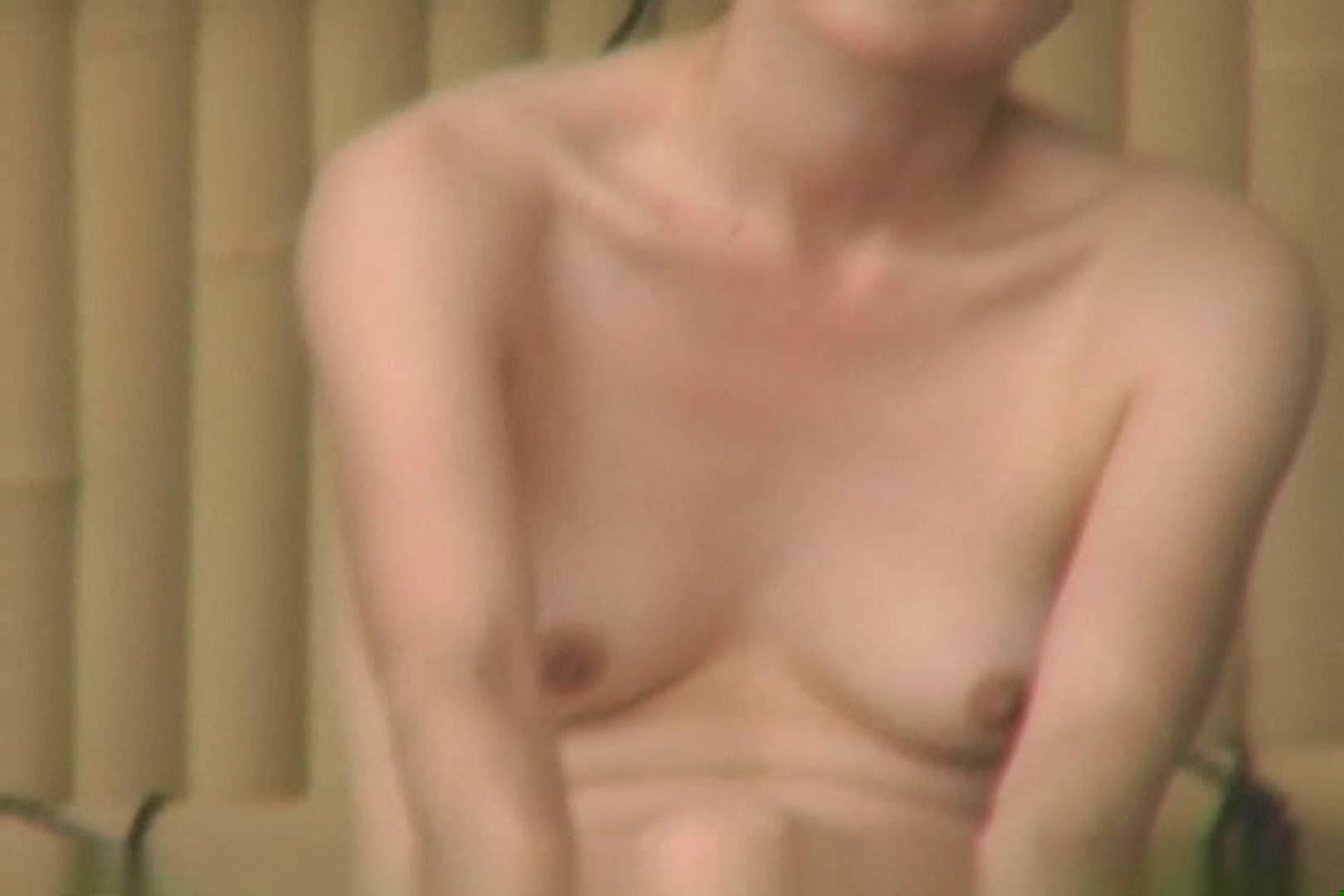 Aquaな露天風呂Vol.578 OL女体 われめAV動画紹介 77連発 77