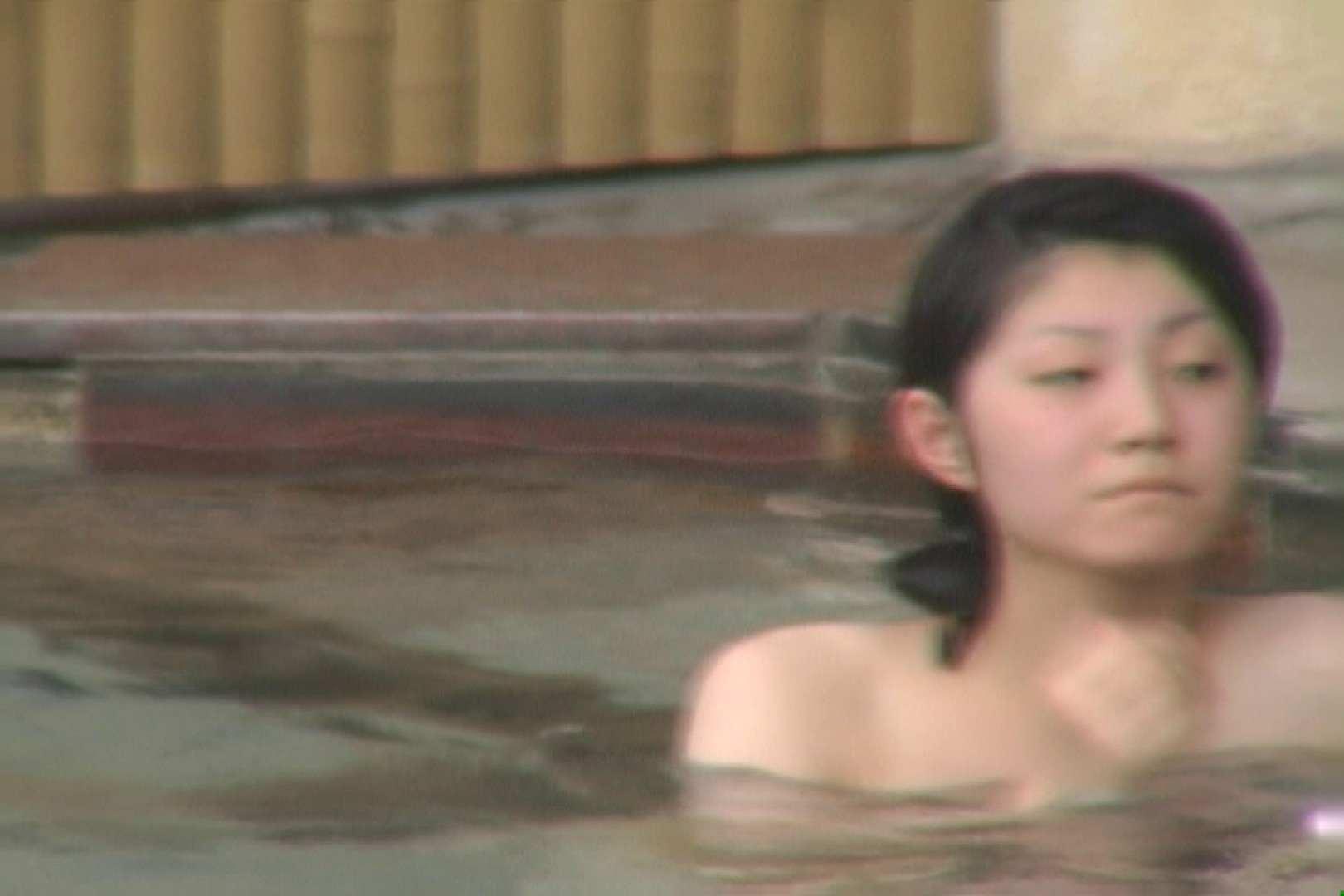 Aquaな露天風呂Vol.579 OL女体 | 露天  72連発 10