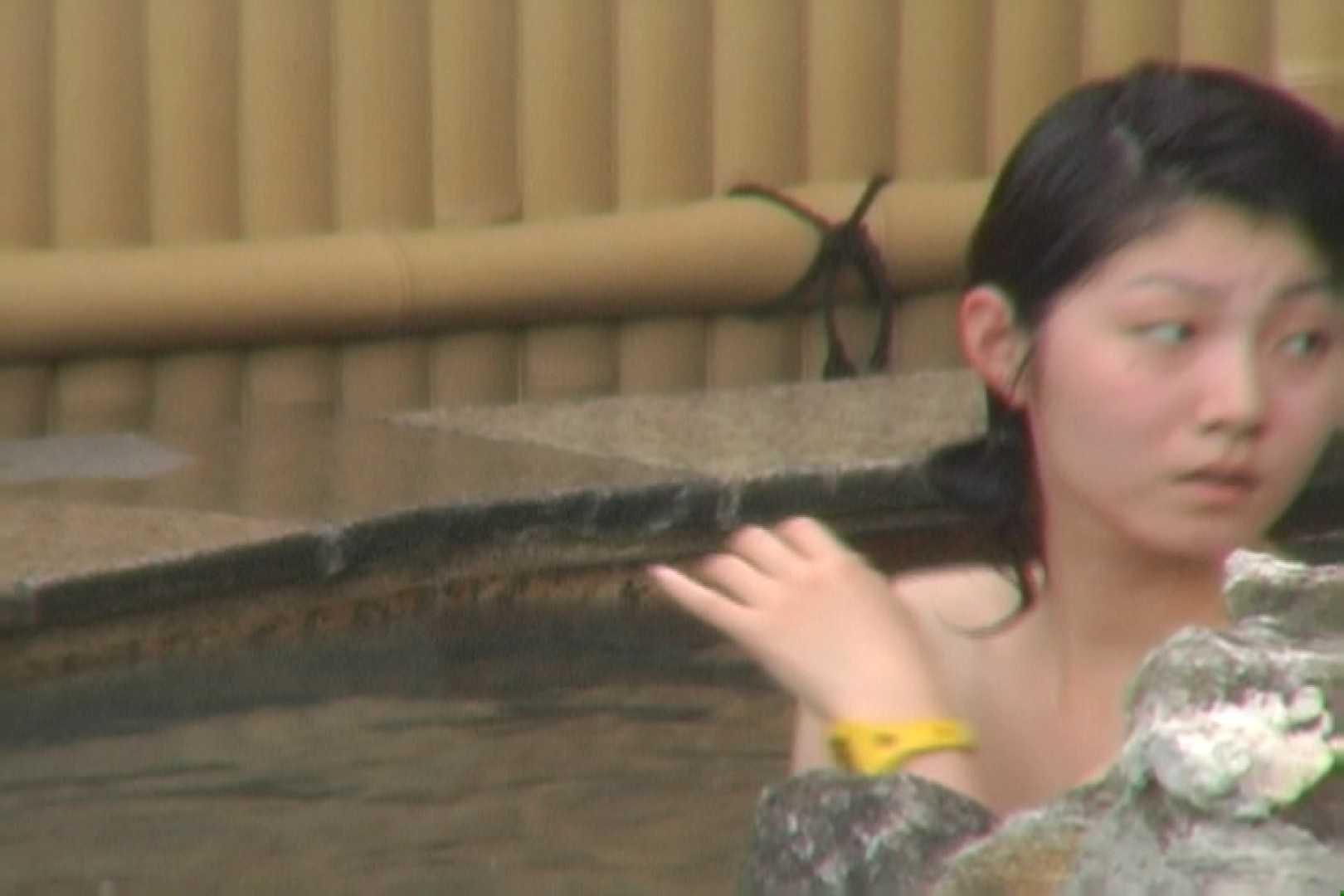 Aquaな露天風呂Vol.579 女体盗撮 隠し撮りオマンコ動画紹介 72連発 11