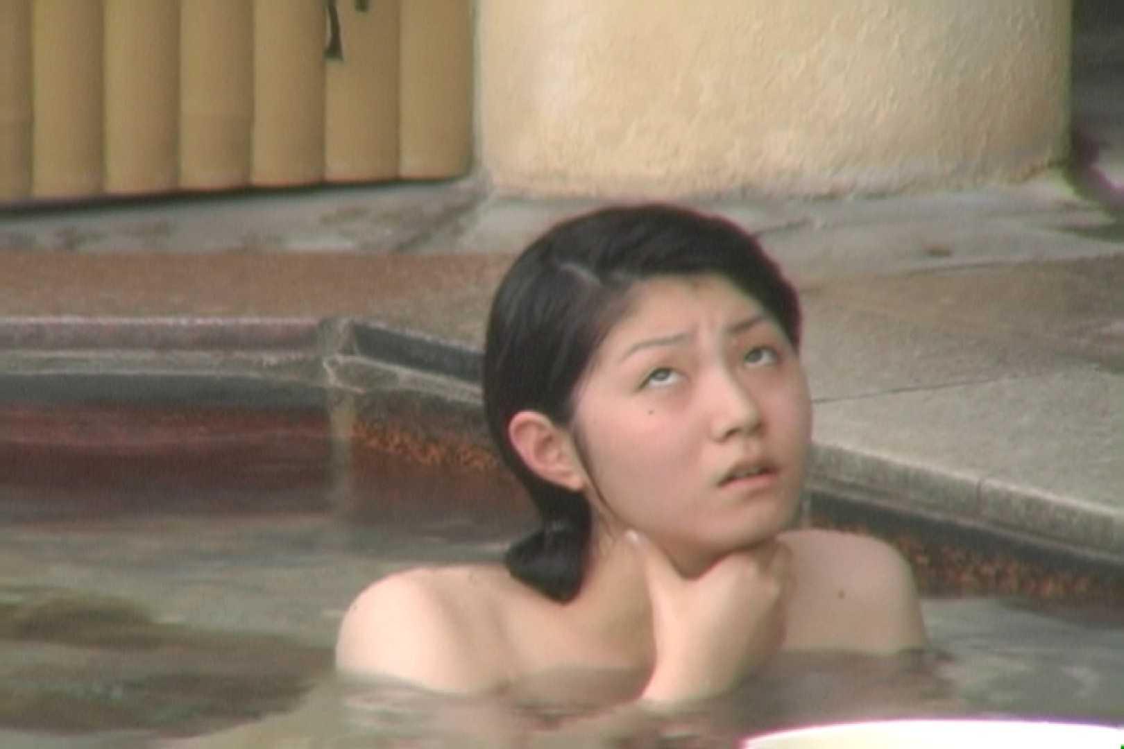 Aquaな露天風呂Vol.579 女体盗撮 隠し撮りオマンコ動画紹介 72連発 35