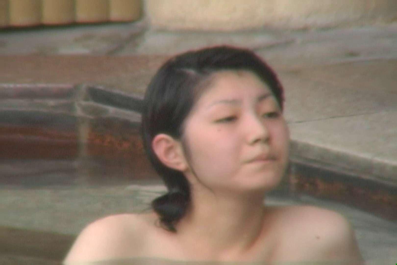 Aquaな露天風呂Vol.579 女体盗撮 隠し撮りオマンコ動画紹介 72連発 53