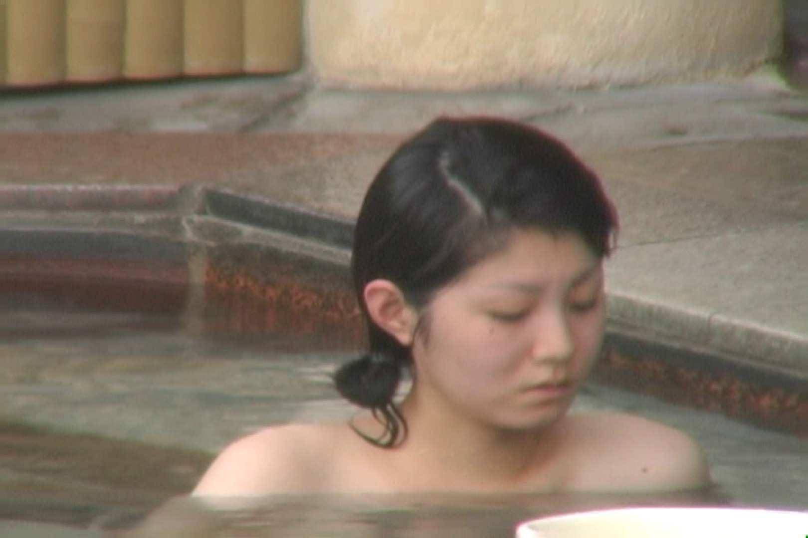 Aquaな露天風呂Vol.579 女体盗撮 隠し撮りオマンコ動画紹介 72連発 59