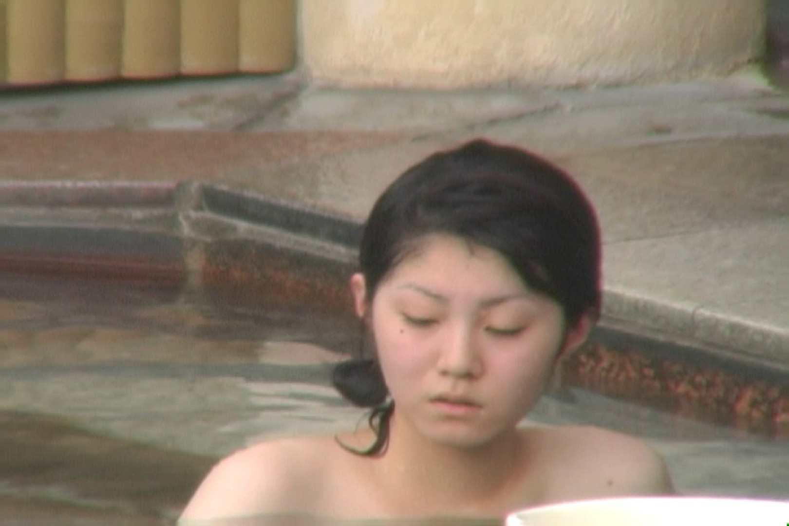 Aquaな露天風呂Vol.579 女体盗撮 隠し撮りオマンコ動画紹介 72連発 62