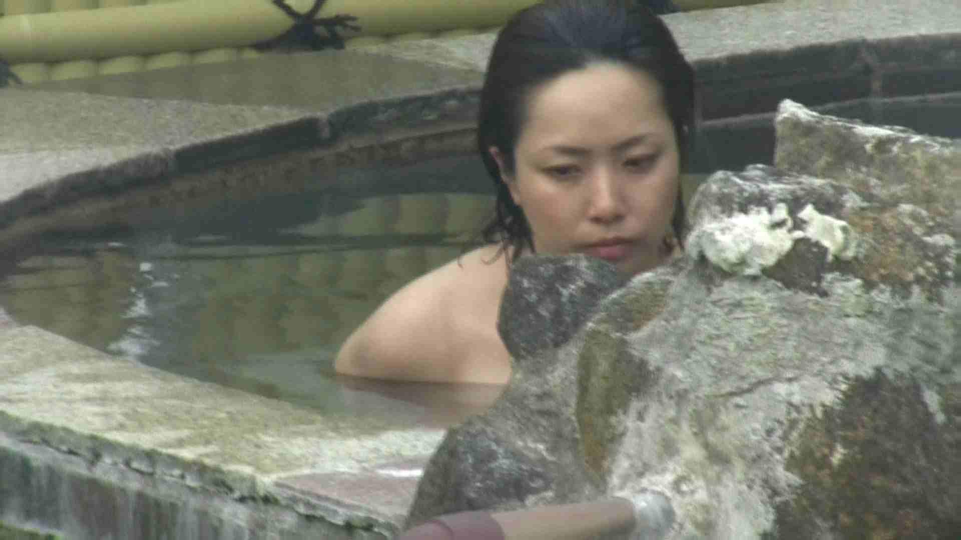 Aquaな露天風呂Vol.604 女体盗撮 盗撮オメコ無修正動画無料 67連発 29