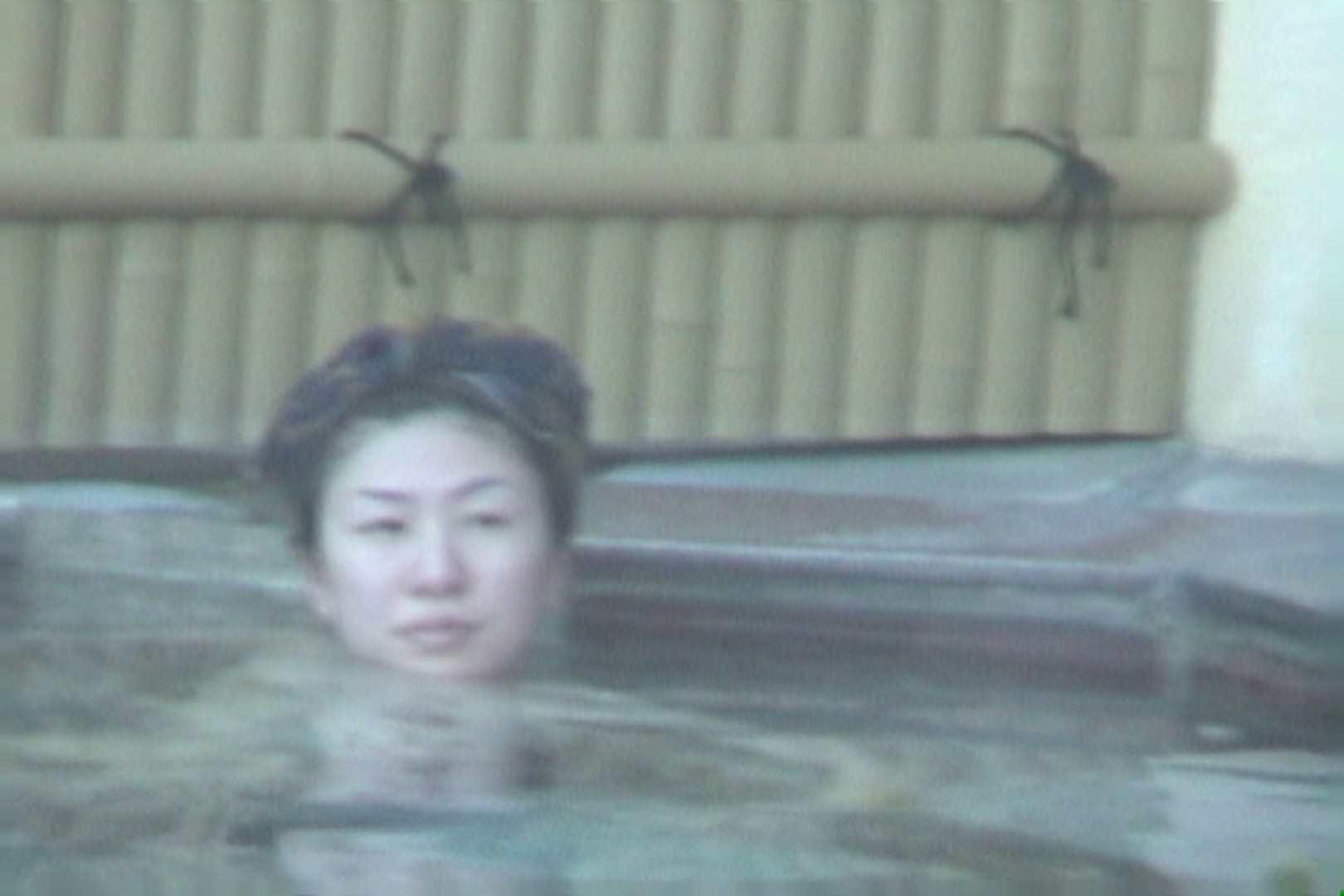 Aquaな露天風呂Vol.607 女体盗撮 | 露天  56連発 19