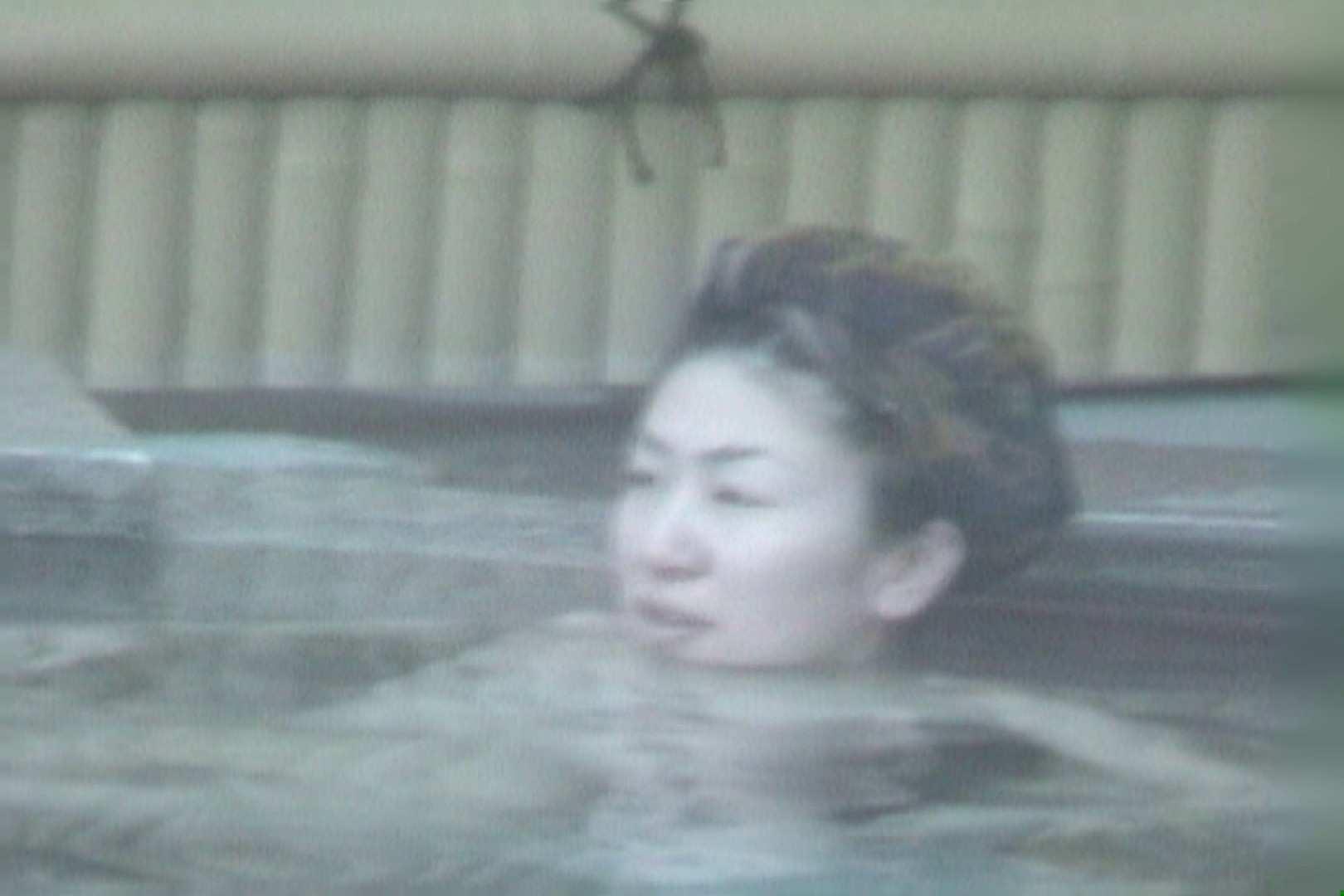 Aquaな露天風呂Vol.607 OL女体 盗み撮り動画キャプチャ 56連発 20