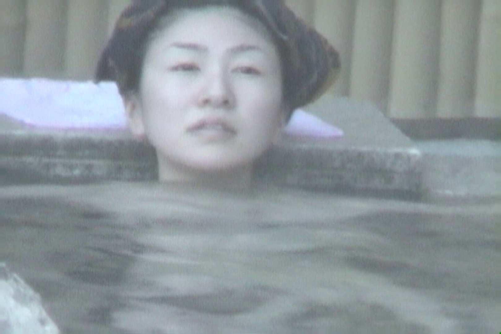 Aquaな露天風呂Vol.607 OL女体 盗み撮り動画キャプチャ 56連発 50