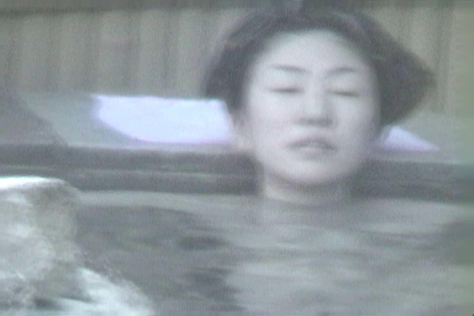 Aquaな露天風呂Vol.607 女体盗撮  56連発 51