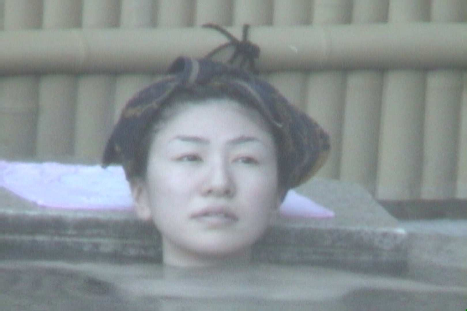 Aquaな露天風呂Vol.607 OL女体 盗み撮り動画キャプチャ 56連発 53