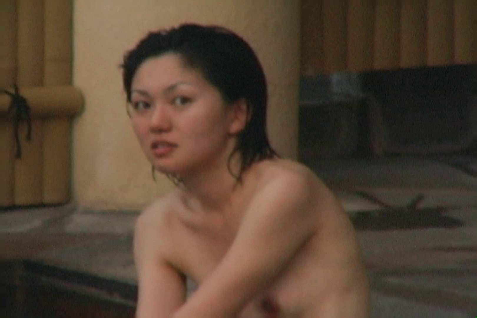 Aquaな露天風呂Vol.613 OL女体   露天  43連発 13