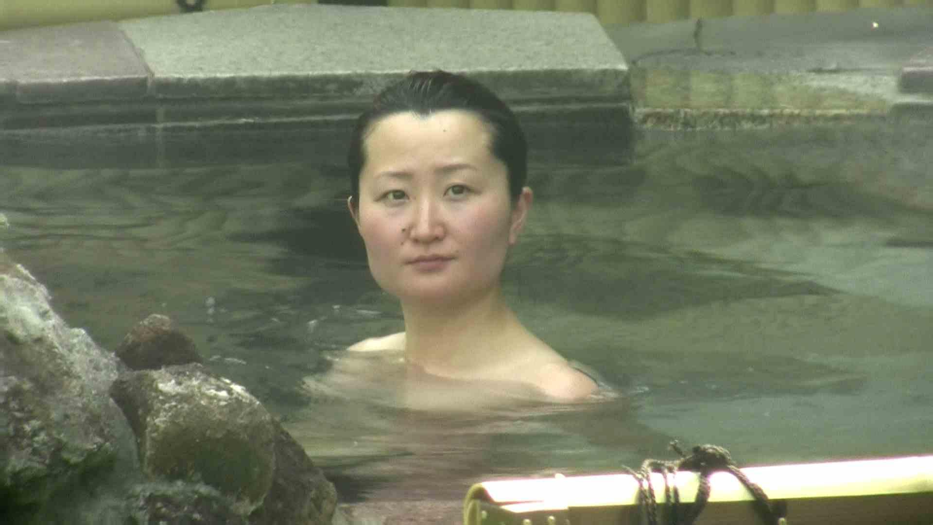 Aquaな露天風呂Vol.632 女体盗撮 | 露天  75連発 28