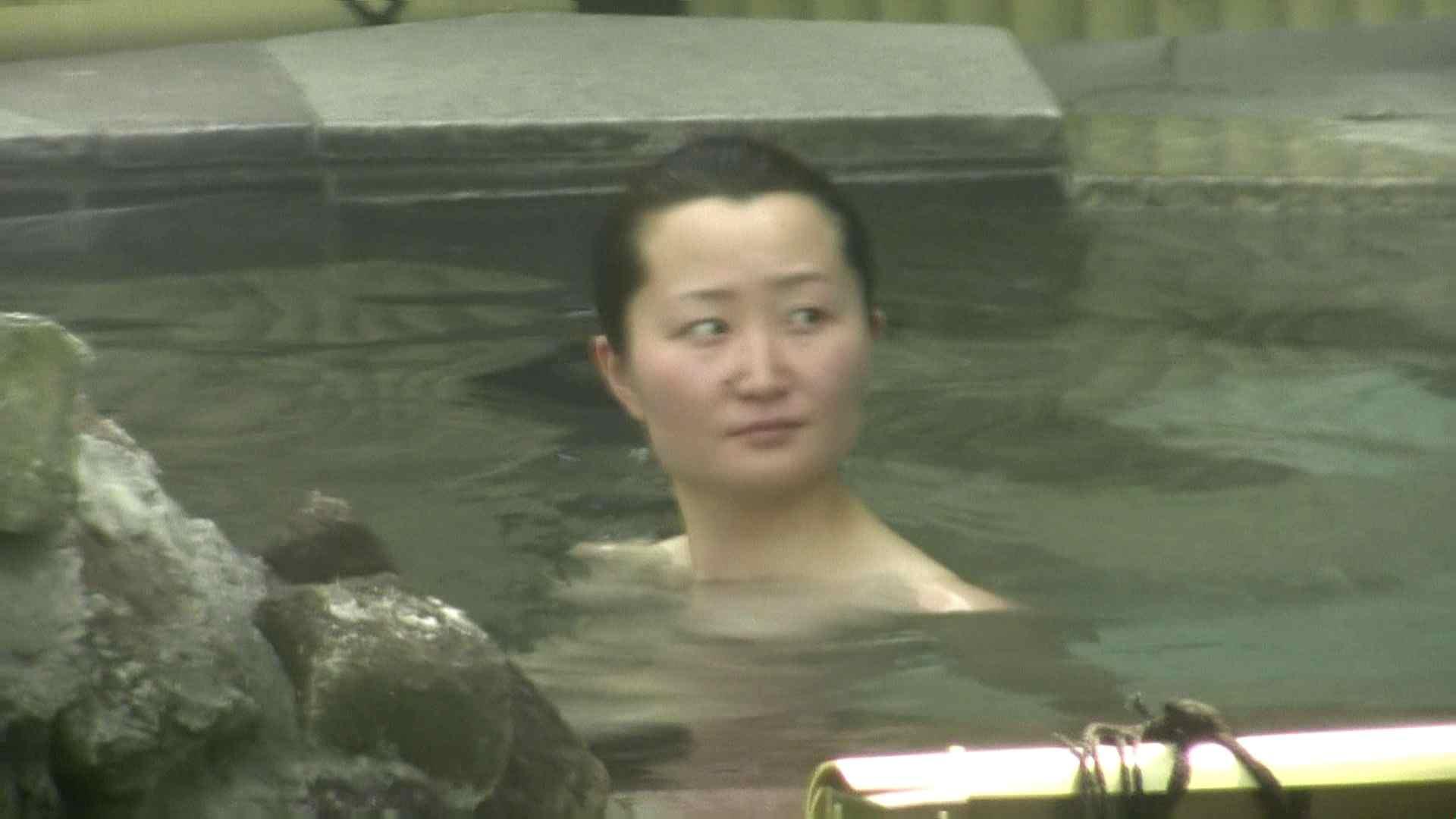 Aquaな露天風呂Vol.632 OL女体 のぞき動画画像 75連発 29