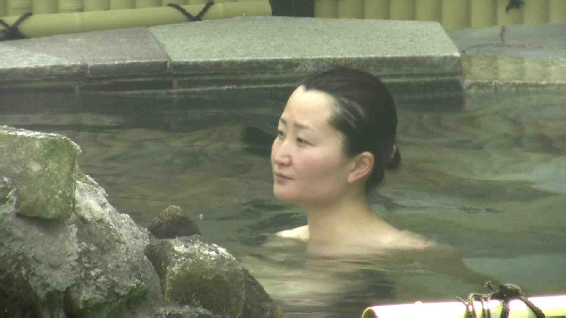 Aquaな露天風呂Vol.632 OL女体 のぞき動画画像 75連発 32