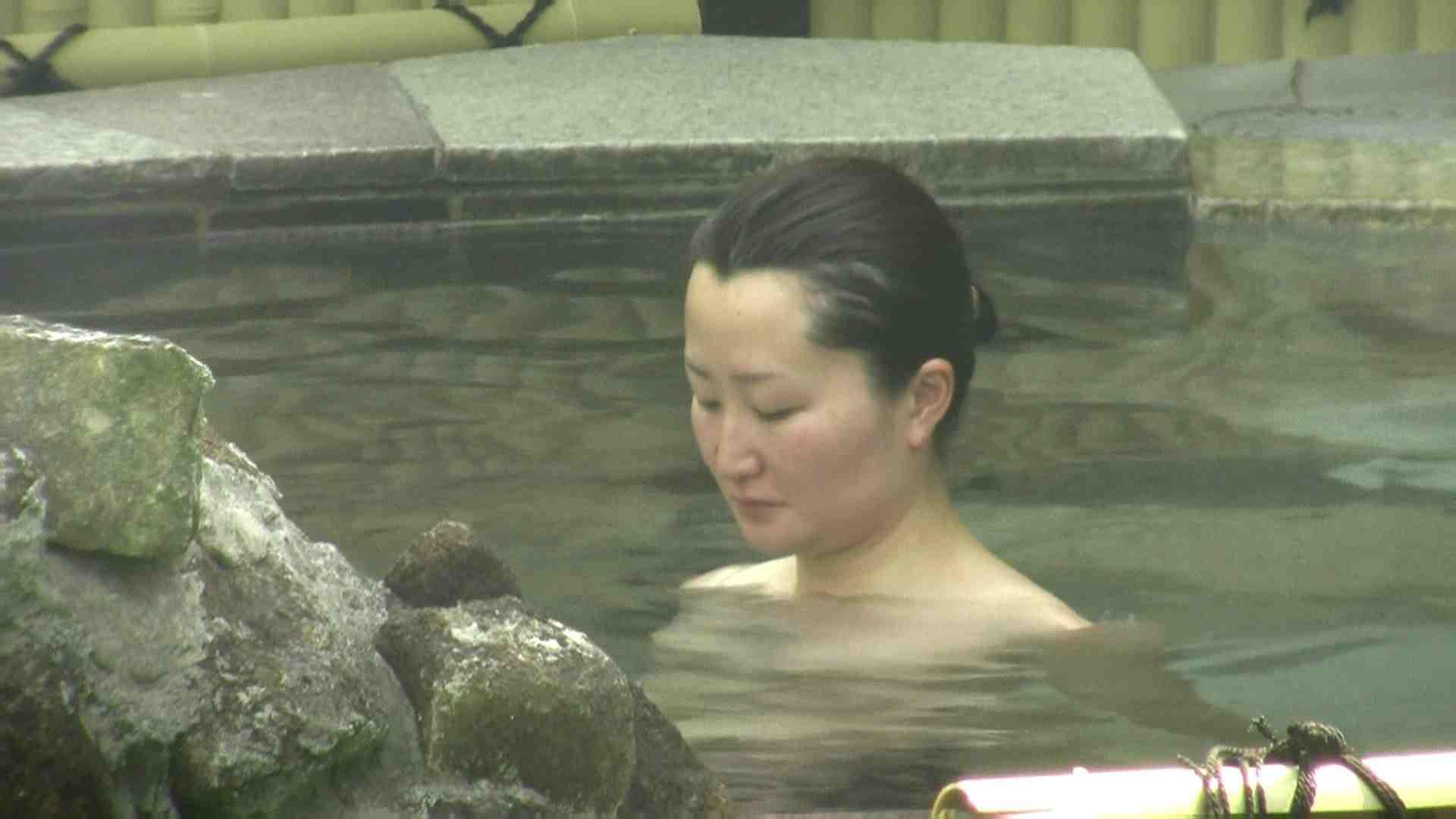 Aquaな露天風呂Vol.632 女体盗撮 | 露天  75連発 34