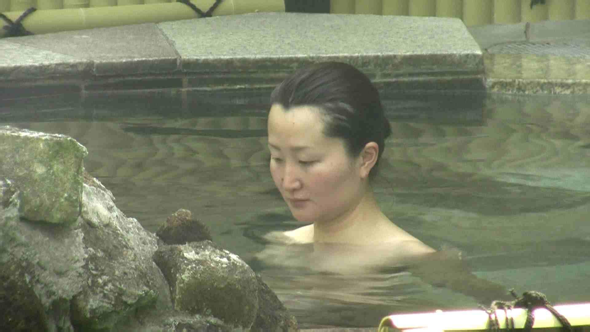 Aquaな露天風呂Vol.632 女体盗撮 | 露天  75連発 37