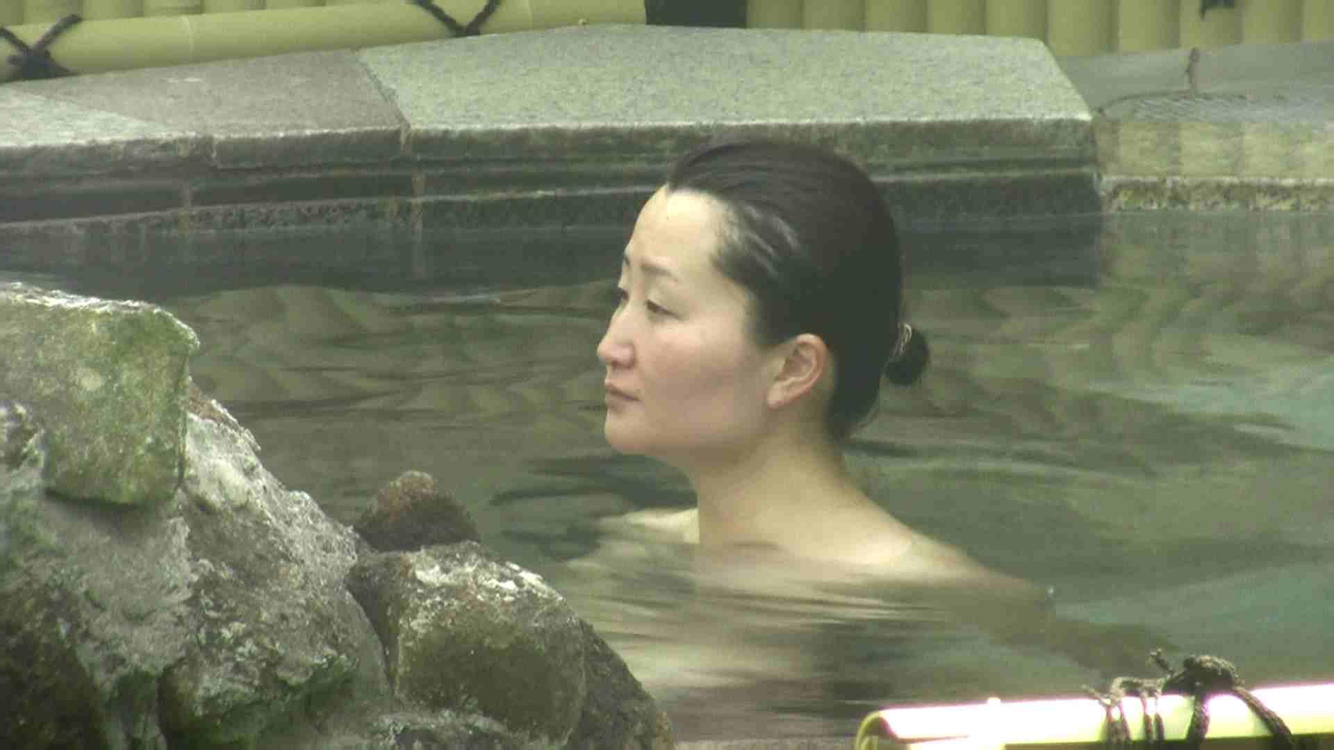 Aquaな露天風呂Vol.632 OL女体 のぞき動画画像 75連発 38