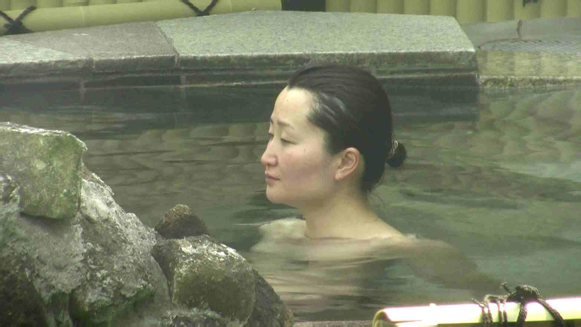 Aquaな露天風呂Vol.632 女体盗撮  75連発 39