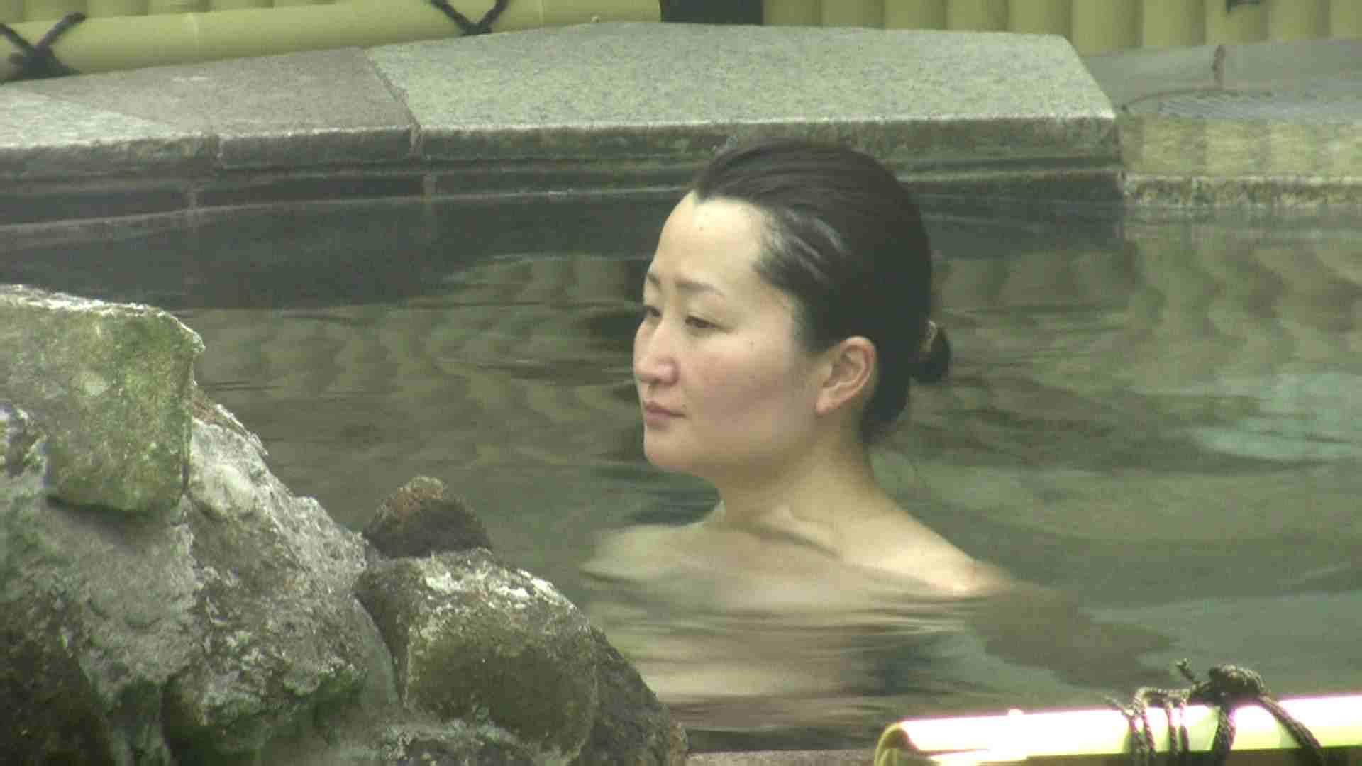 Aquaな露天風呂Vol.632 女体盗撮 | 露天  75連発 40