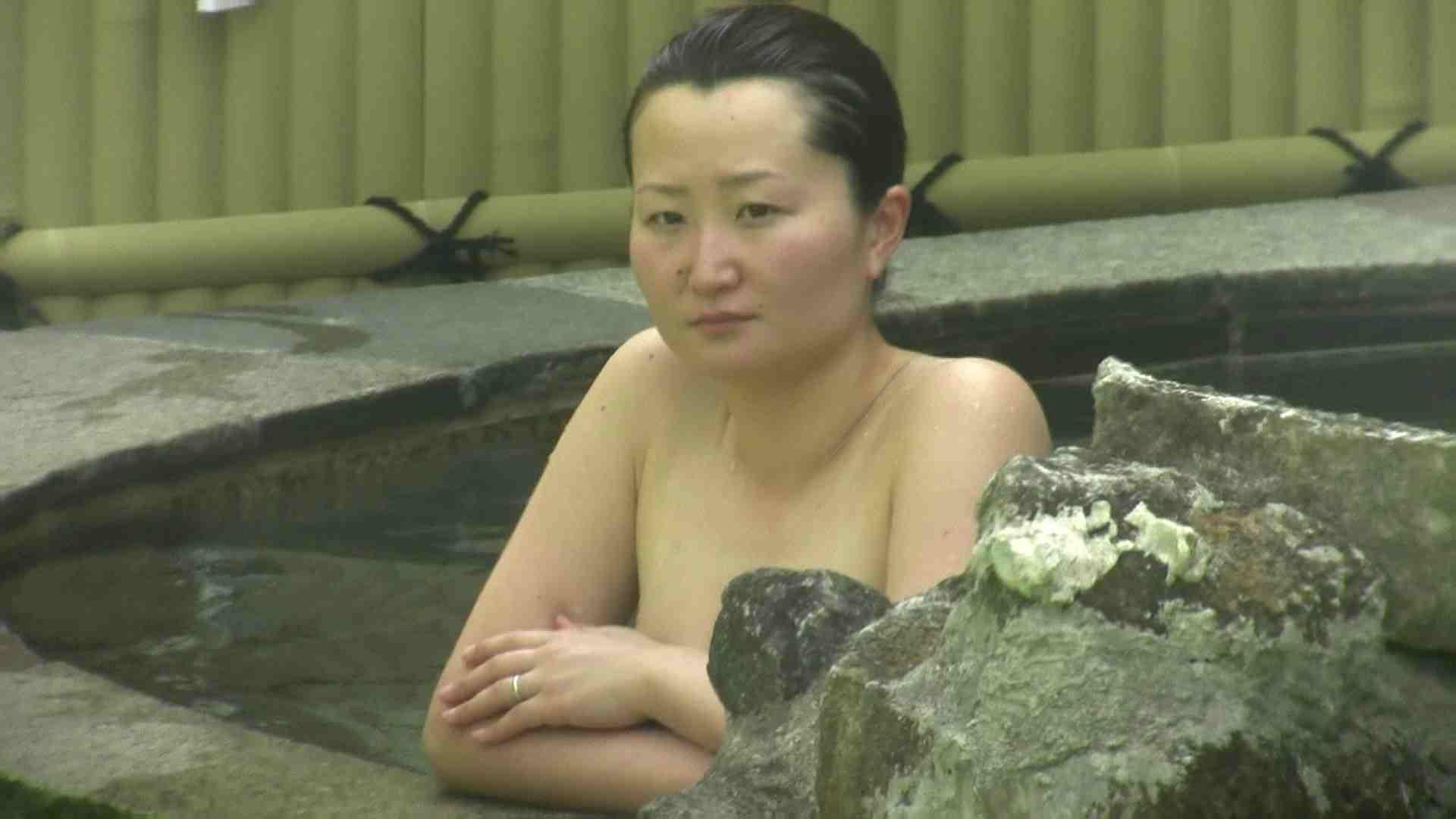 Aquaな露天風呂Vol.632 OL女体 のぞき動画画像 75連発 65