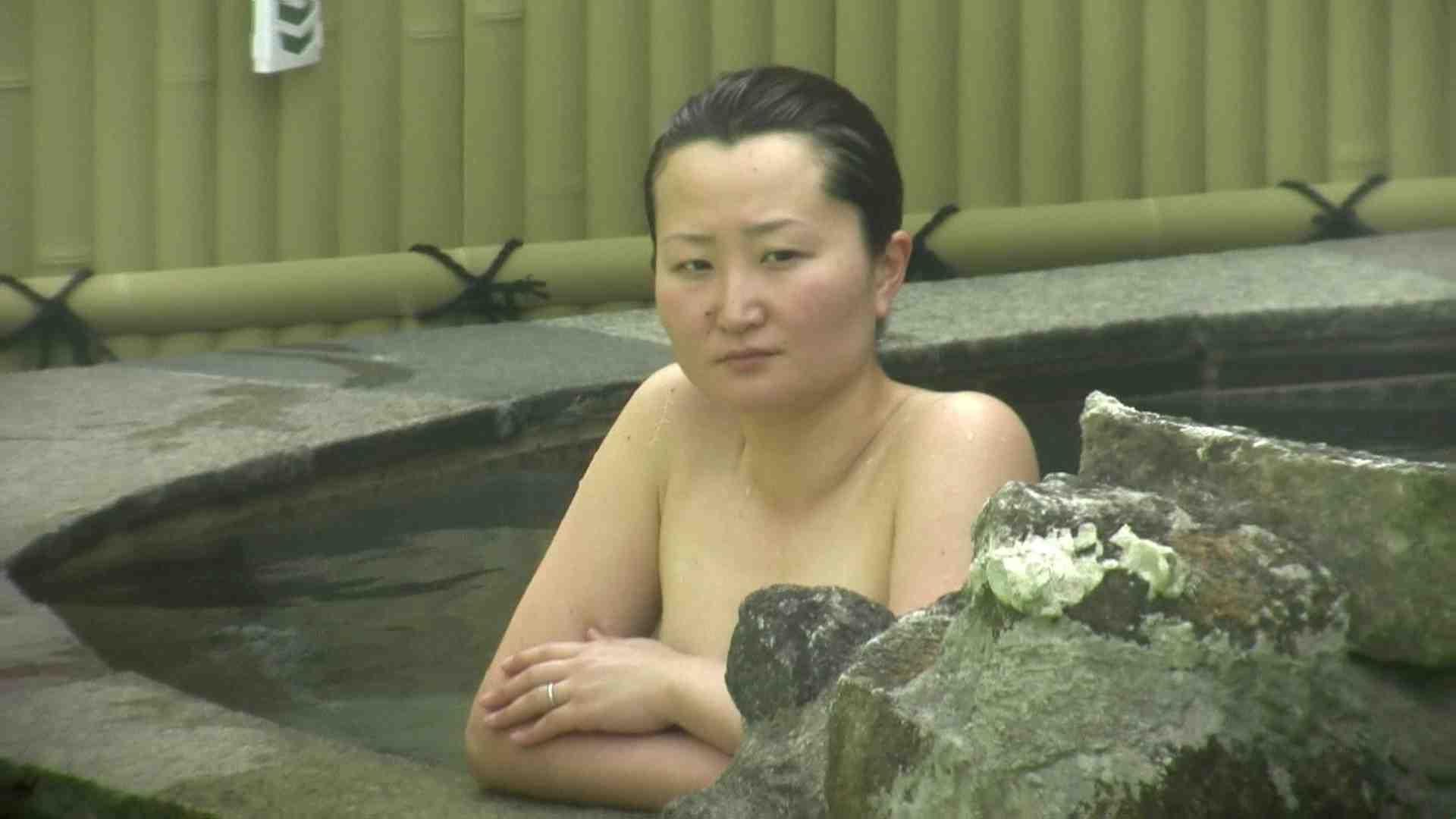 Aquaな露天風呂Vol.632 女体盗撮 | 露天  75連発 67