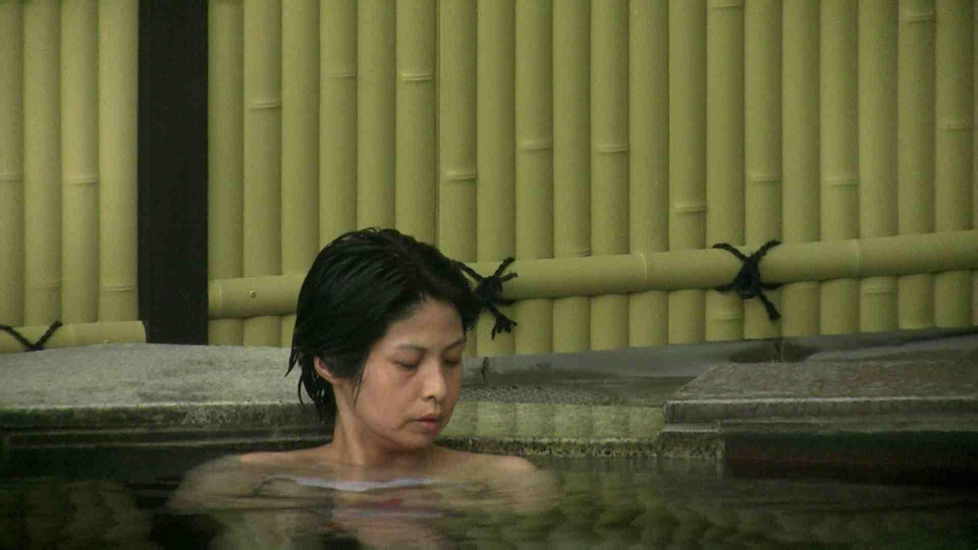 Aquaな露天風呂Vol.636 OL女体  87連発 3