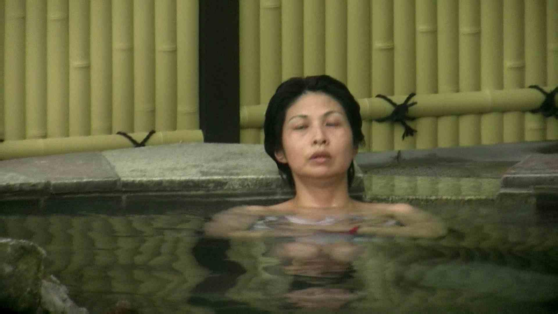 Aquaな露天風呂Vol.636 OL女体 | 露天  87連発 22