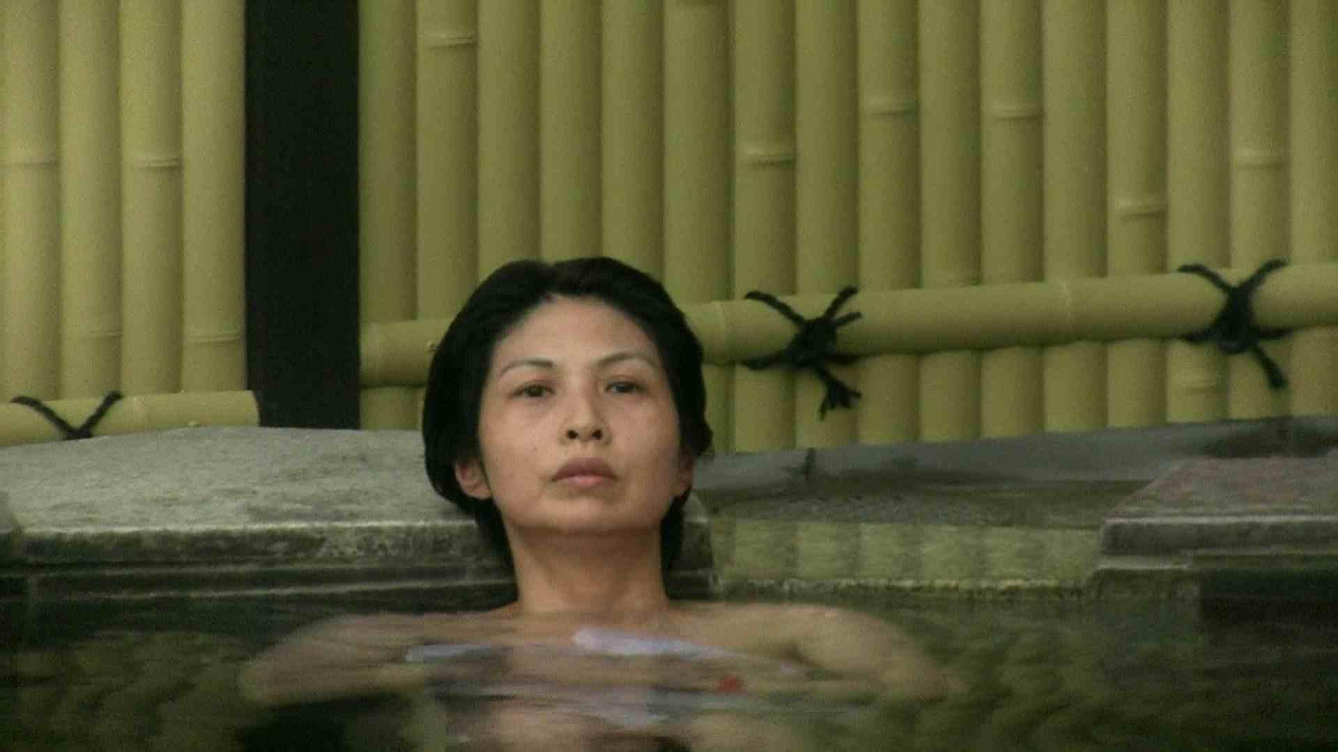 Aquaな露天風呂Vol.636 女体盗撮 盗み撮りSEX無修正画像 87連発 26